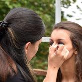 make up artist maquilleuse paris
